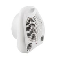 Calefactor Kuken