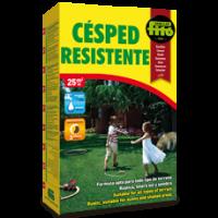 Cesped Resistente Chalet 25 Kg Fito