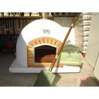 Horno de Leña (Precios de Fabrica)