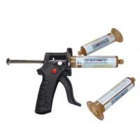 Pistola Gel Insecticida