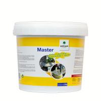 Sipcam Jardín Master Pasta Cicatrizante 5 Kg
