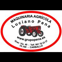 Tractor Ebro 160 - Ref 1081