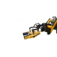 Vibradores para Tractor