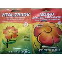 Vitalizador Ironite