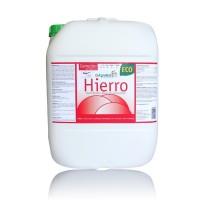 Agrobeta Corrector de Hierro Eco, 5 L