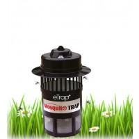Antimosquitos Exterior Mosquito Trap M3