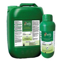 Aquatain AMF Larvicida para Mosquitos