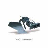 Arado Monosurco Pasquali