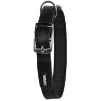 Collar Antideslizante Kerbl 38-46 Cm X 20 Mm,