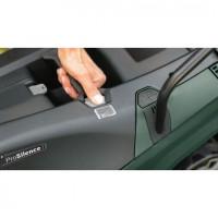 Cortacésped Bosch - Universalrotak 450