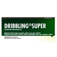 Dribbling Super, Herbicida Selectivo de Proplan