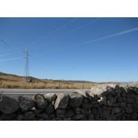 Emplazamientos en Alquiler para Energías Renovables