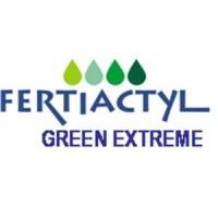 Fertiactyl, Bioestimulante Corrector Timac Ag