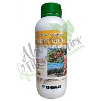 Fulmit OLEO LE Insecticida Ecológico de Aceite Parafínico Kenogard, 1 L