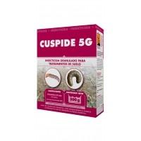 Insectidicda Cuspide 5 G Masso Jed