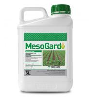 Kenogard Herbicida Selectivo para Maíz Mesoga