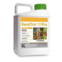 Kenogard Insecticida Piretroide Kenotrin 10 P