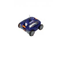 Limpiafondo Automático Piscinas MAX 1