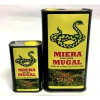 Miera Mugal - Repelente Serpientes - 300 Gr