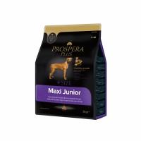Pienso Premium Prospera PLUS MAXI Junior para