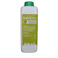 Soluvita+ 1 Litro