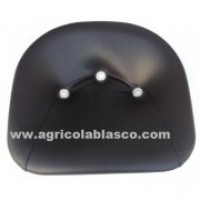 Asiento Cubeta Tractor Pasquali