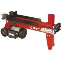 Astilladora KPC Slo400