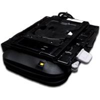 BASE Neumática Msc93 Compacto(Fruteros)