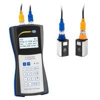 Caudalímetro por Ultrasonido Pce-Tds 100H