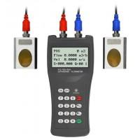 Caudalímetro Ultrasónico Pce-Tds 100Hs