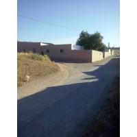 Finca con Chalet  - Malaga - Campillos