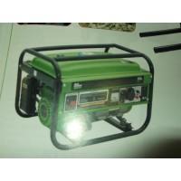 Generador Gasolina 2200W Portes Incluidos + Regalo
