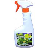 Jabón Potasico, Insecticida Pulverizador Inse