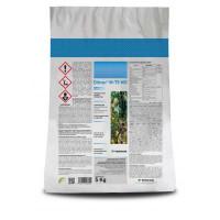 Kenogard Fungicida Acción Preventiva Ditiver