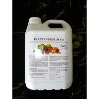 Materia Organica Liquida Plantaverde 30