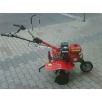 Motoazada  500B3. 8Cv
