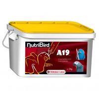 Nutribird A19 800g