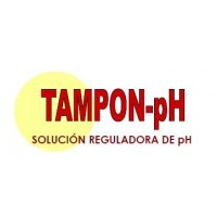 Proferfol® Tampón Ph, Solución Reguladora de Ph