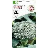 Semillas Bio Brócoli 4 Gr