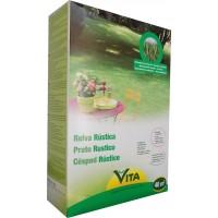 Semillas de Césped Rústico VITA - 1 Kg