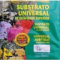 Sustrato Universal Calidad Superior. Bioestim