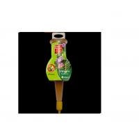 Vitagro Gotero Universal, Fertilizante de Bayer Garden  40 Ml