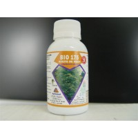 Aceite de Neem, Aceite de Nim, Insecticida Ecologico, Aceite de Neen