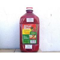 Aceite de Palma Rojo 1 Litro