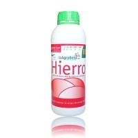 Agrobeta Hierro Eco, 1L