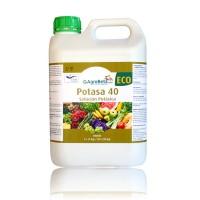 Agrobeta Potasa 40 Eco, 5L