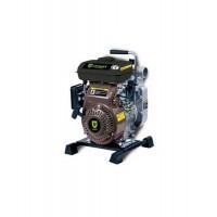 Bombas de Agua Gasolina Caudal Motor 4 Tiempos Mtb40 Migarden