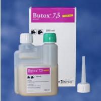 Butox Emulsión Pour-On