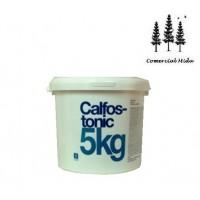 Calfostonic® 5Kg Complemento Mineral y Vitamínico en Polvo Oral