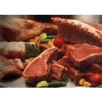 Carne Ternera